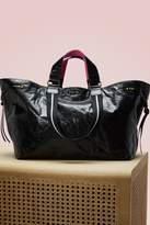 Isabel Marant Wardy shoulder bag