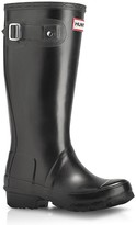 Hunter Unisex Original Boots - Little Kid, Big Kid