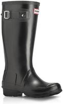 Hunter Unisex Original Boots - Little Kid, Big Kid