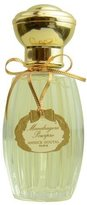Annick Goutal Mandragore Pourpre By Edt Spray 3.4 Oz (unboxed)