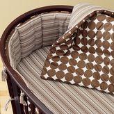 Dwellstudio Stokke® Sleepi™ Dots Bedding Set