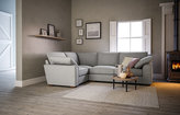 Marks and Spencer Nantucket Small Corner Sofa (Left-Hand)