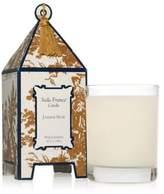 Seda France Jasmine Noir Classic Toile Pagoda Candle