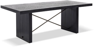 Apt2B Norco Dining Table