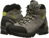 Scarpa Kailash GTX Lady Women's Hiking Boots