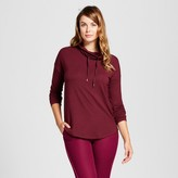 A New Day Women's Cozy Cowl Tunic