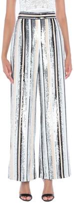 Rasario Casual pants