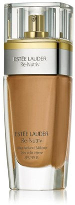 Estee Lauder Re-Nutriv Ultra Radiance Makeup SPF 15