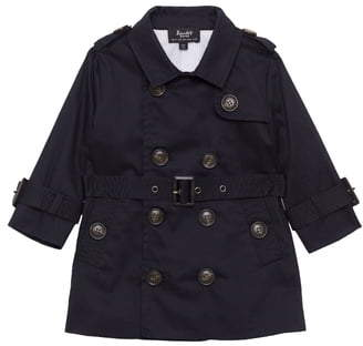 Bardot Junior Romeo Trench Coat