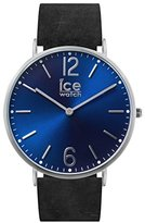 Ice Watch ICE-Watch 1522 Men's Wristwatch