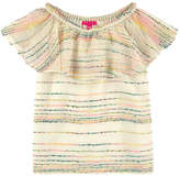 Derhy Kids Fancy top