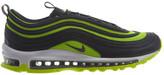 Nike W Air Max 97 Sneaker