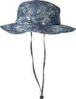 RVCA Men's Rouge Boonie Hat