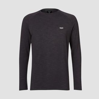 MP Men's Performance Long-Sleeve T-Shirt