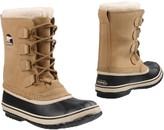 Sorel Ankle boots - Item 11338392
