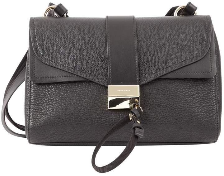 76a21133ab5ed HUGO BOSS Handbags - ShopStyle