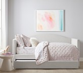 Thumbnail for your product : Pottery Barn Kids Carter Camelback Daybed