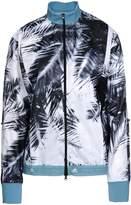 adidas by Stella McCartney Jackets - Item 41651943