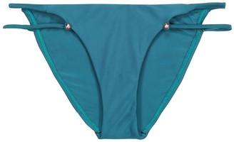 Vix Paula Hermanny Swim briefs