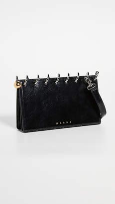 Marni Crossbody Bag