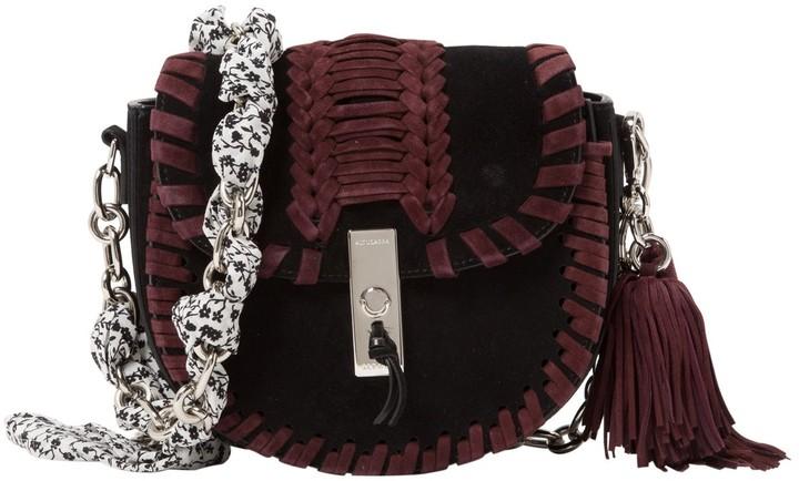 Altuzarra Handbag