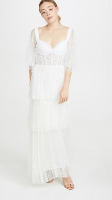 Maria Lucia Hohan Keona Dress