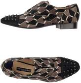 Alberto Guardiani Loafers - Item 44731134