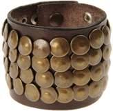 Riccardo Forconi Bracelets - Item 50141502