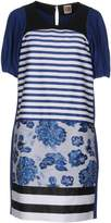 I'M Isola Marras Short dresses - Item 34760192