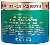 Peter Thomas Roth A-D PeterThomasRoth Hungarian Thermal Heat MaskAuto-Delivery