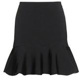 Issa Arabella Miniskirt
