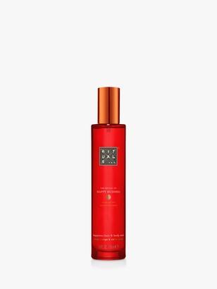RITUALS The Ritual of Happy Buddha Hair & Body Mist, 50ml