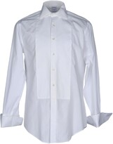 Brooks Brothers Shirts - Item 38669280