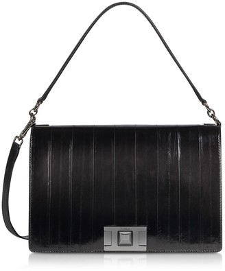 Furla Mimi M Shoulder Bag