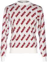 Joyrich Sweaters - Item 39766203