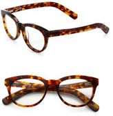 Elizabeth and James Preppy 49MM Round Optical Glasses