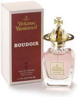 Vivienne Westwood Boudoir Eau De Parfum 50Ml