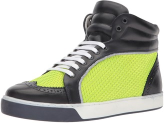 Swear Men's James 2 Hi-Top