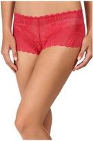 Cosabella Minoa Naughty Hotpants
