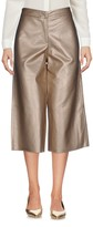 Jijil 3/4-length shorts - Item 13093750