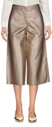 Jijil 3/4-length shorts - Item 13093750VE