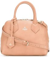 Vivienne Westwood classic tote