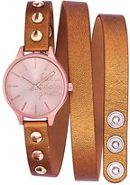 Lulu Castagnette , Women's Watch