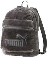Puma Women's Fur Backpack