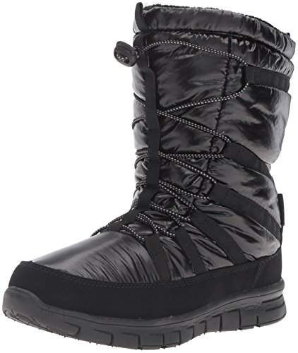fb47e7f8a73 Women's Altam Waterproof Cold Weather Boot