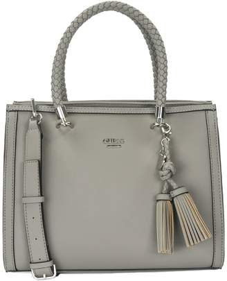 GUESS Havenhurst Satchel