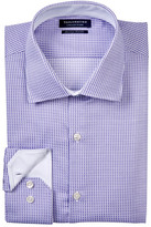 Tailorbyrd Peppard Trim Fit Dress Shirt