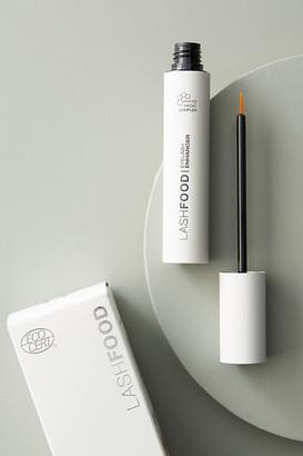 LashFood Phyto-Medic Eyelash Enhancer By in White Size ALL