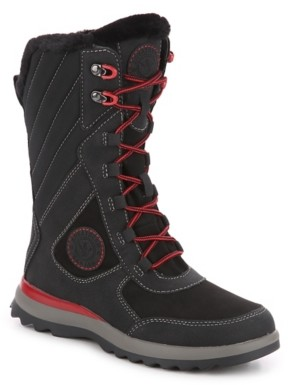 Aquatherm By Santana Canada Ahnah Snow Boot