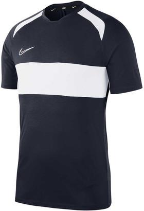 Nike Mens Dri FIT Academy Soccer Tee